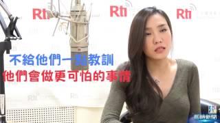 SOk爆 '' 越南DJ '' 的辛酸經歷!你會愛上她嗎