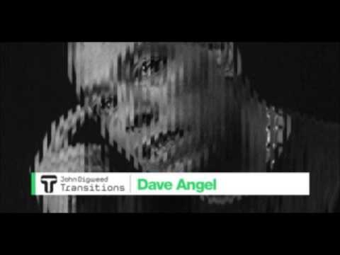 Dave Angel - Transitions 453 Guestmix