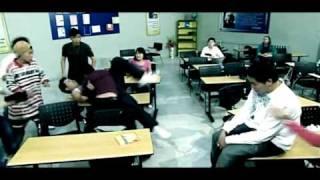 Ariuka - Hetsuu baina ( Хэцүү анги киноны дуу )