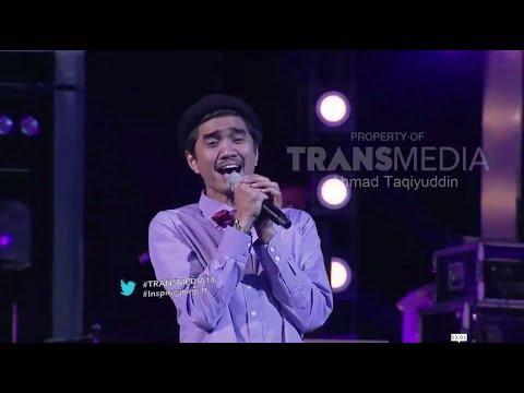 Sheila On 7 - Yang Terlewatkan (Live In Trans TV)