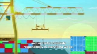 CR-Animation - englische Untertitel