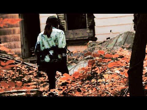 Kamiyada - Bankrupt (Official Music Video) Shot By @BishopSantos_