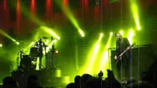 Die Ärzte - Zitroneneis (Live, Dortmund 16.11.07)