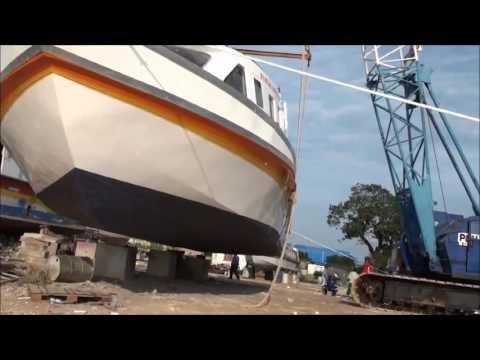 Bali to Lombok & Gilis| The Fastest Way