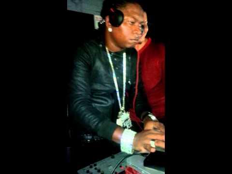 DJ MAGNUM(BIG LIFE SOUND) VS SCABICAL TURKEY(FREEDOM SOUND)