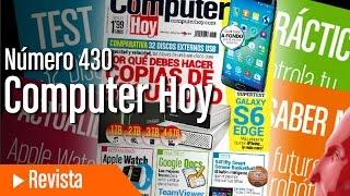 Revista Computer Hoy - Nº 430