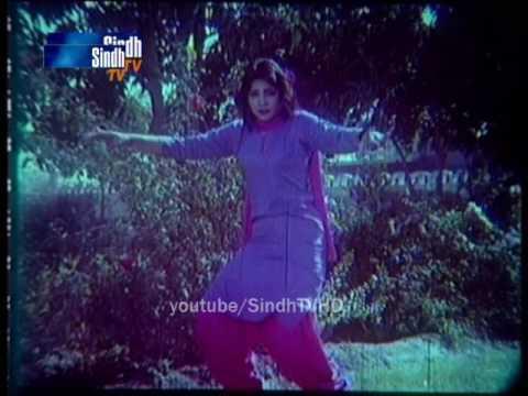 Sindh Tv Song  Piyar Karan Lae Sindhi Film Song SindhTVHD