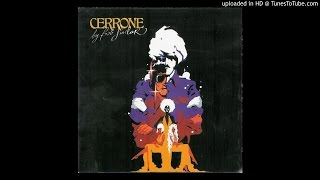 LP-002 (C2) | Cerrone - Rocket in the pocket