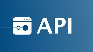 Standing on the Shoulders of APIs