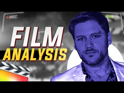 Midsommar Vs Wicker Man! Symbolism Explained &  Compared - Jay Dyer