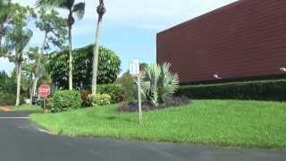 Vista Pines in Stuart, Florida