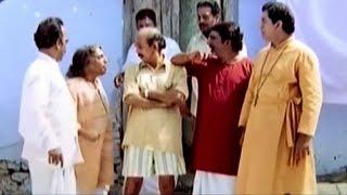ഇത് എന്താ അണ്ടർവെയറിന്റെ പരസ്യമോ... മാമുക്കോയ കൊച്ചിൻ ഹനീഫ കോമഡി # Jagathy # Malayalam Comedy Scenes