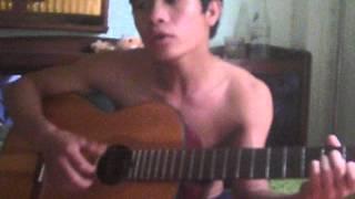 bang lang tim. dunga13 guitar
