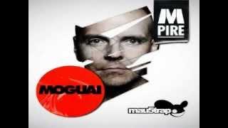 Moguai - Mpire CD 2012