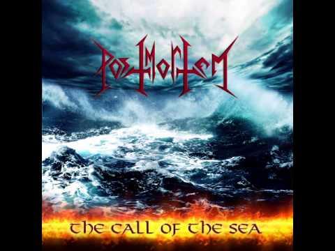 POSTMORTEM - The Call Of The Sea - Full Album