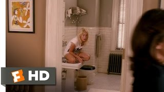 Video Baby Mama (4/11) Movie CLIP - Baby-Proof Toilet (2008) HD download MP3, 3GP, MP4, WEBM, AVI, FLV Desember 2017