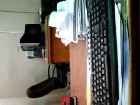 Office saudiarabia