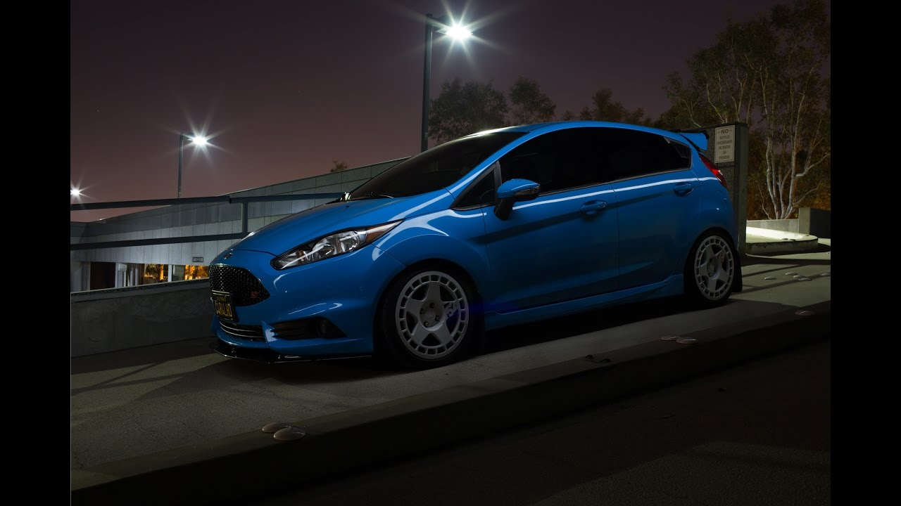 2014 ford fiesta st modded big turbo 300 hp on e30 youtube. Black Bedroom Furniture Sets. Home Design Ideas