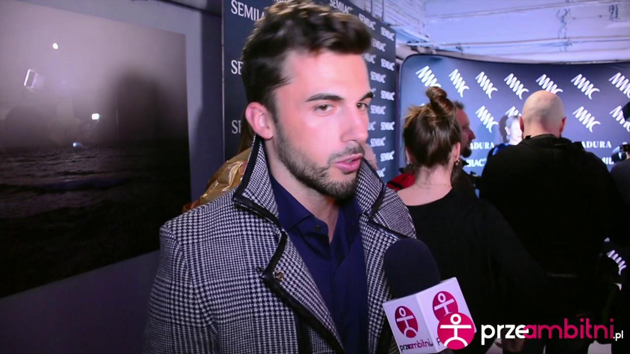 Jakub Kucner w Gambii – w szkole od 3 miesięcy nie ma jedzenia! | przeAmbitni.pl