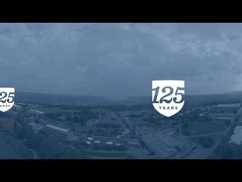 IC125: 360 Video