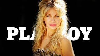 Клуб 700: Бог вернул невинность бывшей звезде «Playboy»