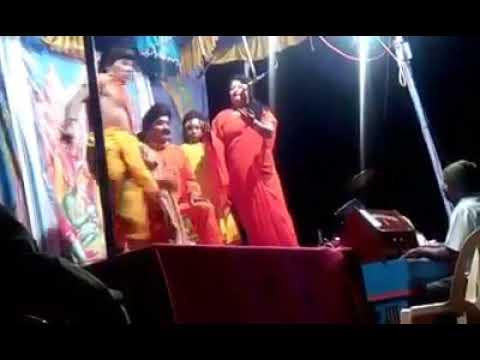 Satya Harischandra Varanasi scene by K.V.REDDY Aaraveetikota