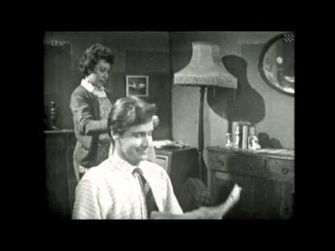 Coronation Street - Something's Wrong With Mr Tatlock