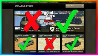 Video GTA Online NEW DLC Vehicles Release Dates - ALL 8 Remaining Unreleased Cars Coming To GTA 5 Online! download MP3, 3GP, MP4, WEBM, AVI, FLV Februari 2018