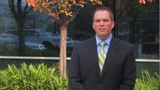 Jeff Anderson Roseville California Real Estate
