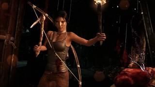 Zagrajmy w Tomb Raider part 2