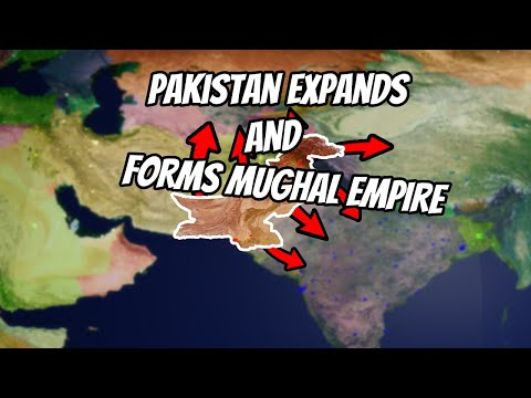 Roblox Rise Of Nations Pakistan Expands