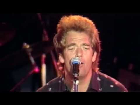 Huey Lewis & the News Whole Lotta Lovin / Boys Are Back In Town
