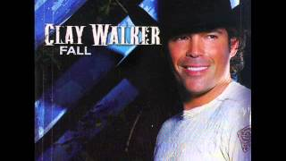Watch Clay Walker Mexico video