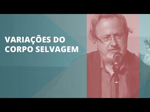 Conferência com Eduardo Viveiros de Castro Mp3