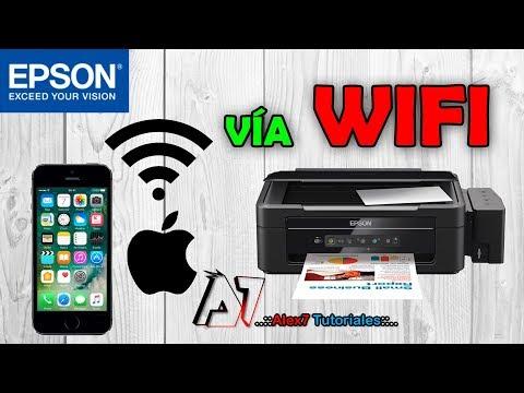 imprimir-desde-celular-iphone-en-impresora-epson-con-wifi