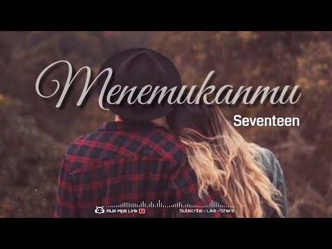 seventeen---menemukanmu-lirik-cover-by-lia-magdalena---🎧aux-mp3-lirik