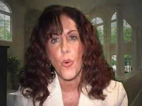 What's The Buzz About Divorce Mediation? www.MediateThis.com