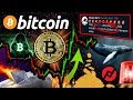 Finally Bitcoin , BCH And ETH analysis in Hindi