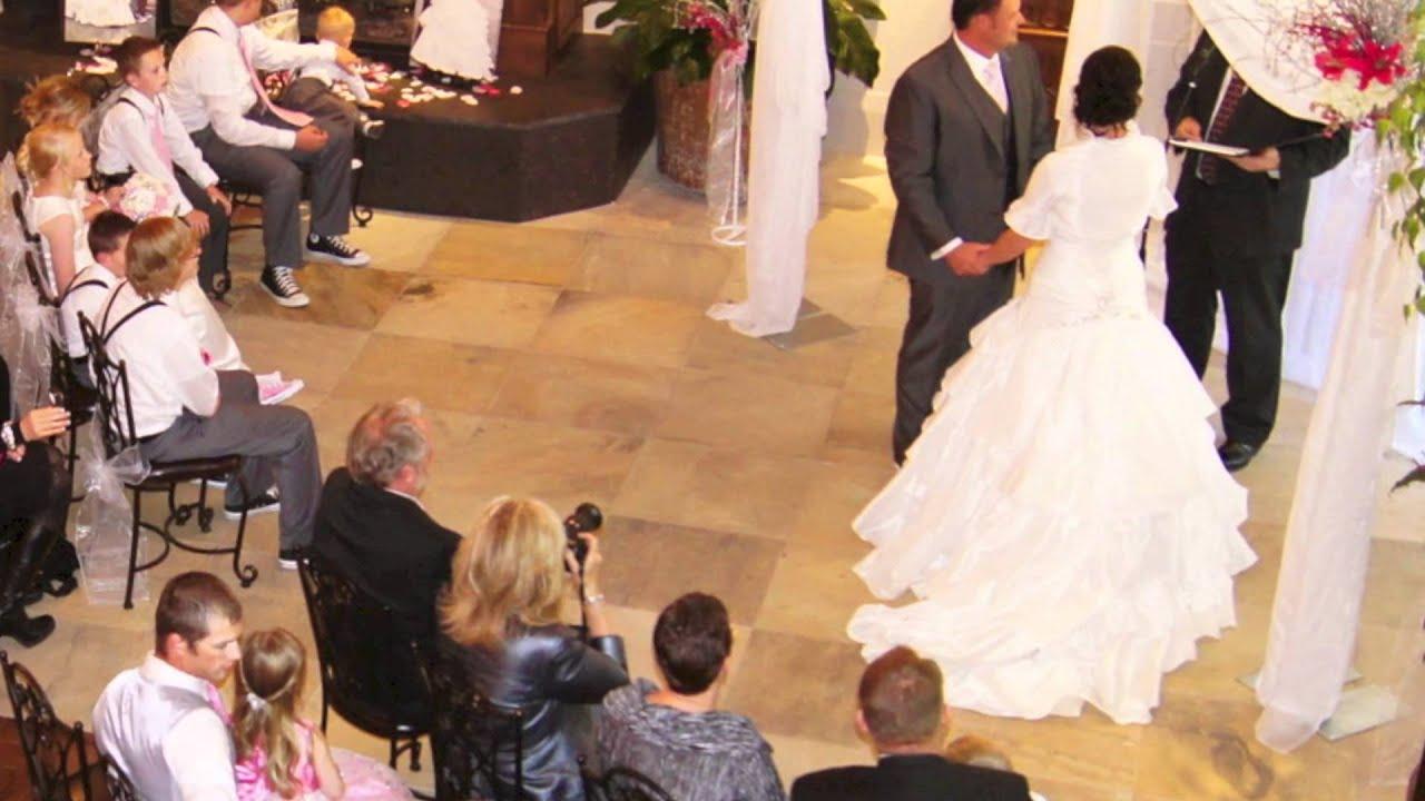 Ivy House Weddings Reception Center Salt Lake City Ut 801 792