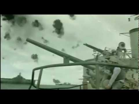 対空砲火 [ひろゆきまつだかなしいときはいつも]