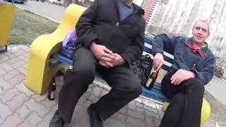 видео распитие спиртных напитков в общественных
