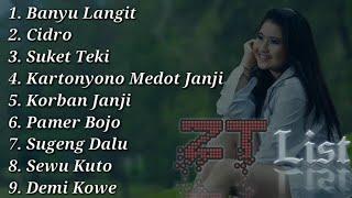 Download lagu LAGU AKUSTIK JAWA PALING ENAK DI DENGAR