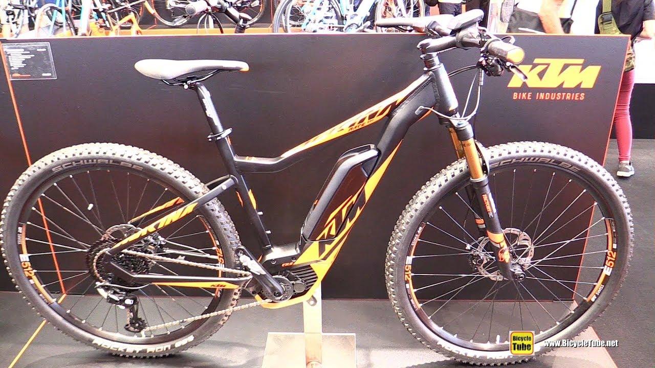 2017 ktm macina race 291 electric mountain bike. Black Bedroom Furniture Sets. Home Design Ideas