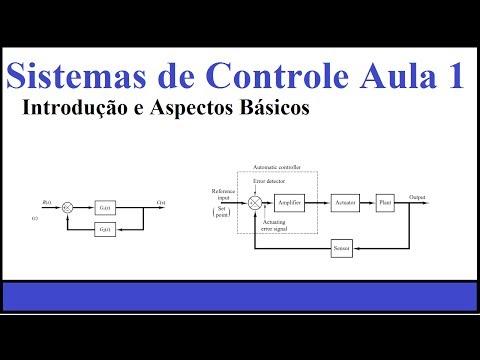 Sistema de controle de materias de uma loja de construção