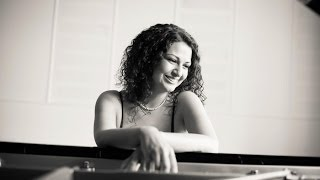 S Rachmaninov Etude Tableau Op 39 No 6 Emese Badi Klavier Thumbnail
