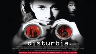 Disturbia soundtrack (looped)