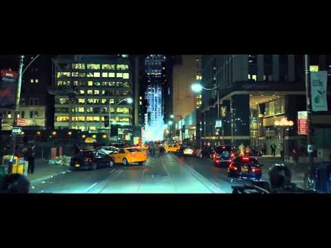 HD 720p онлайн кинотеатр - Смотреть фильмы онлайн
