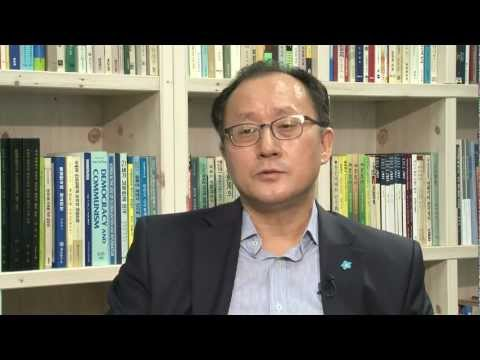 Korea's Changing Political Landscape: A 38 North Interview of Dr. Yoo Ho-Yeol with Mike Chinoy