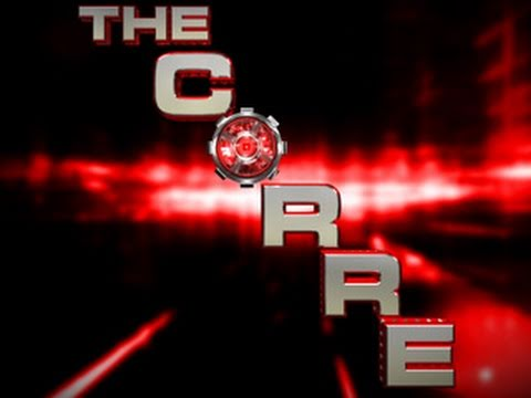 The Corre Entrance Video
