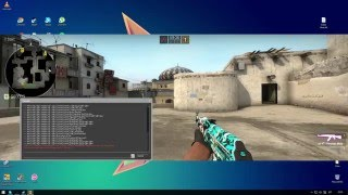 How to increase FOV in CS:GO